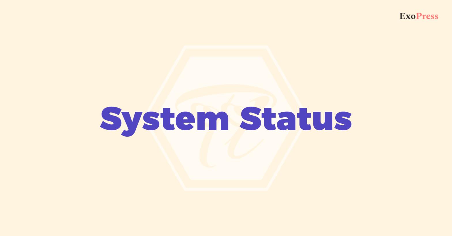 system_status 1568x817